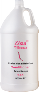 SWA_192142_VibranceProfessionalHairCareConditioner2Web