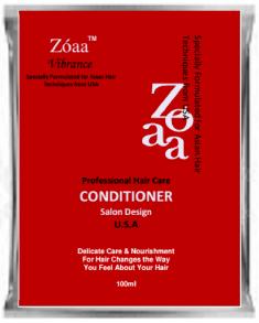 Conditioner-1