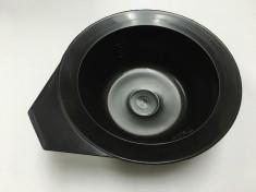 Zoaa C Bowl
